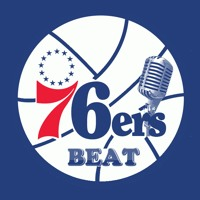 old 76ers podcast logo